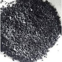 ACTIVATED GRANULAR CARBON