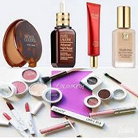 COSMETIC & PERFUMES