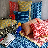 HOME TEXTILES & FURNISHINGS