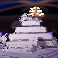 WEDDING & PARTY CAKES