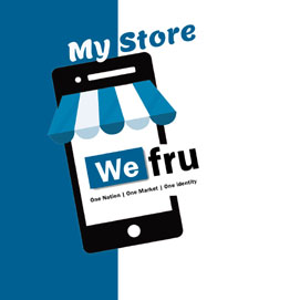 My Store From wefru